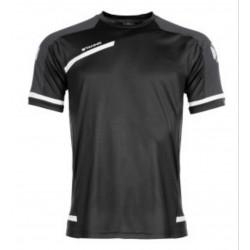 STANNO Prestige Shirt