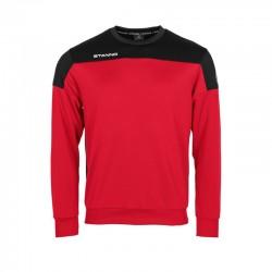 Stanno Trainings - Pullover
